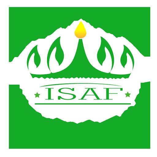 Đàn Hương Tây Nguyên – Cây đàn hương chất lượng quốc gia